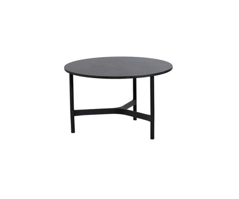 Twist Medium Coffee Table