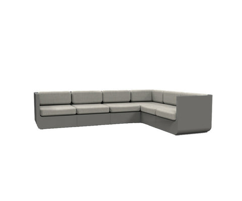 Ulm Sectional Sofa