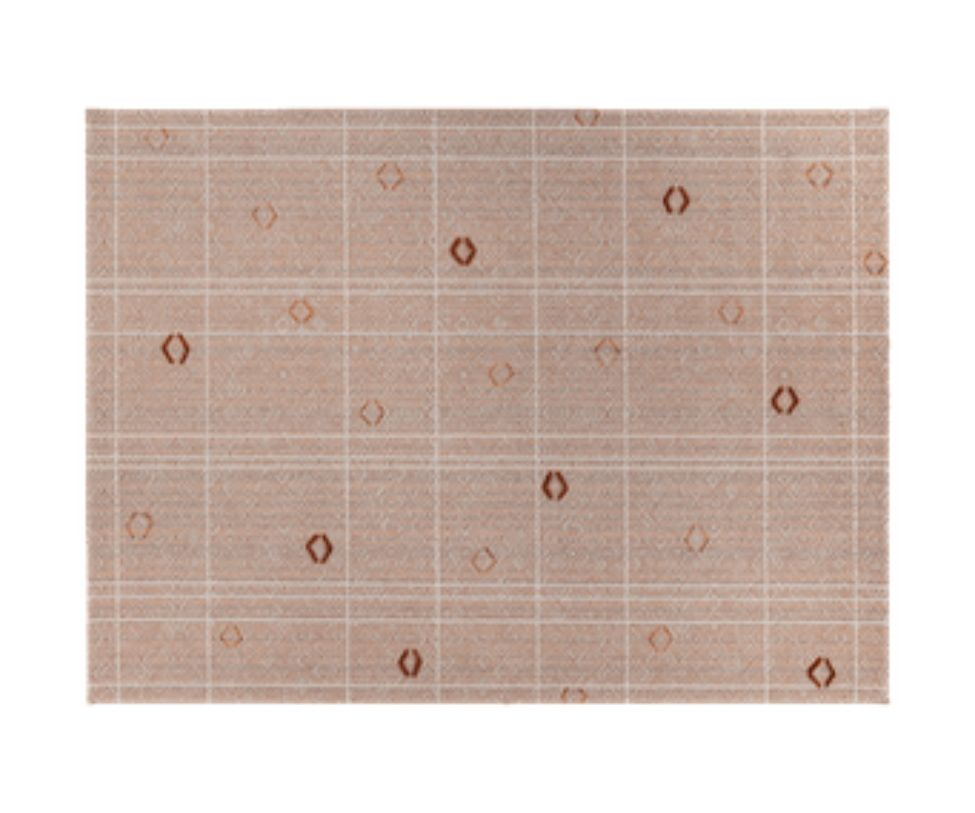 Limited Edition Alfresco Dune Rug