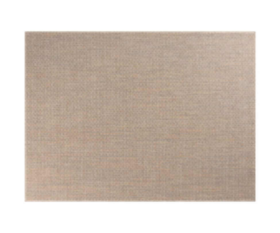 Chic Rug Limited Edition