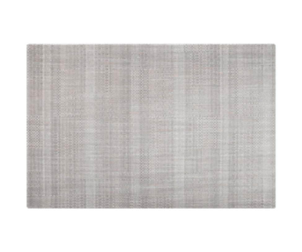 Fusion Rug Limited Edition