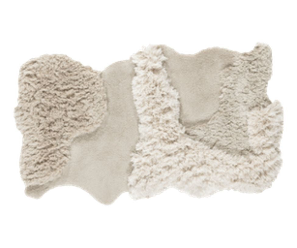 Cozy Rug Limited Edition