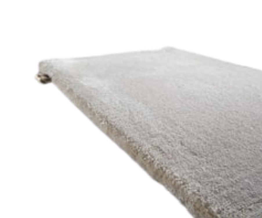 Astral Rug Limited Edition