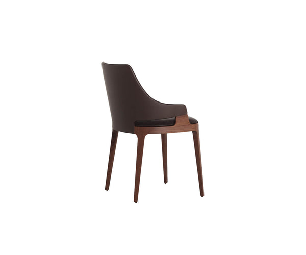 Velis Chair Potocco Casa Design Group