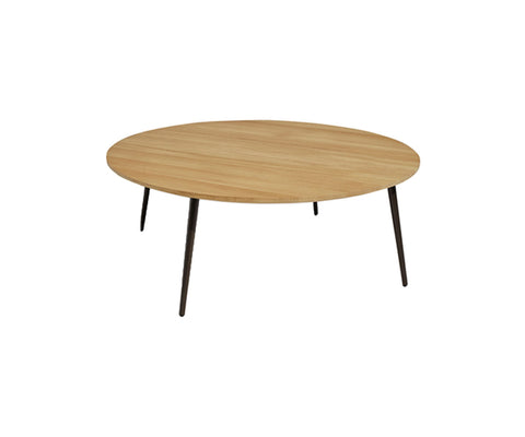 Vint 110 Low Table