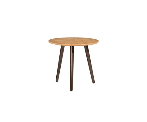 Vint 45 Low Table