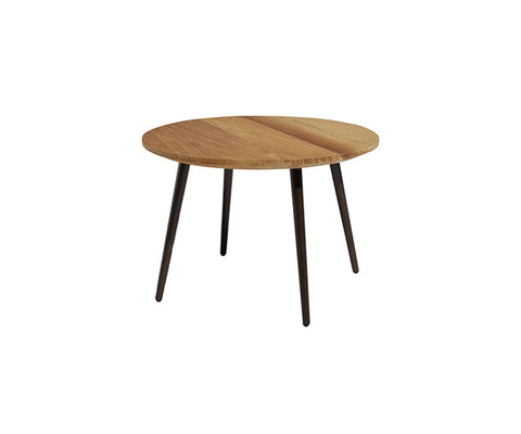 Vint 60 Low Table