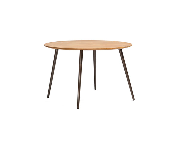 Vint Dining Table
