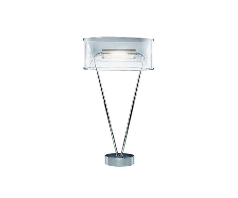 Vittoria Table Lamp