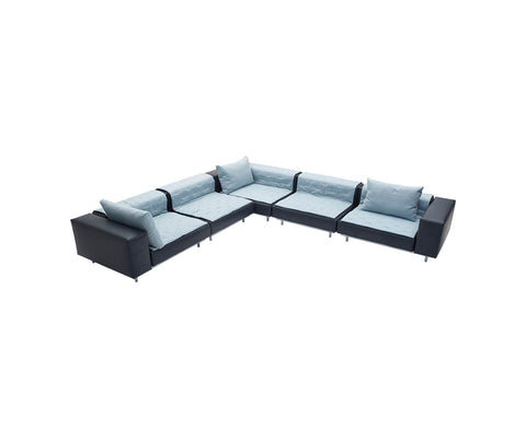 Walrus Sectional