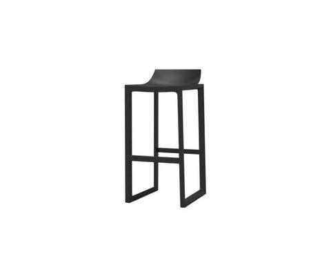 Wall Street Stool (Set of 4)