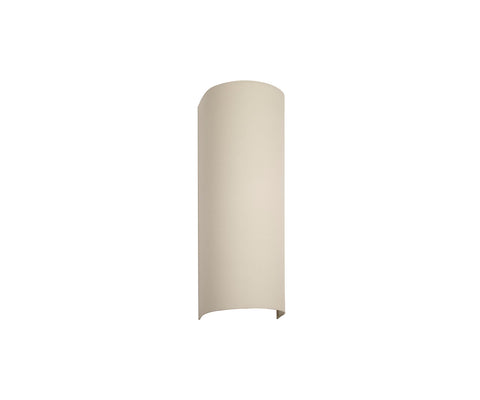 Wallwash Wall Sconce