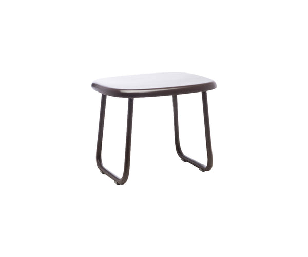 Kenneth Cobonpue Adeso Side Table