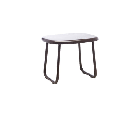 Outdoor Side Tables Casa Design Group