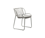 Kenneth Cobonpue Adesso Armchair