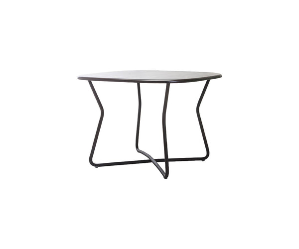Kenneth Cobonpue Adeso Dining Table