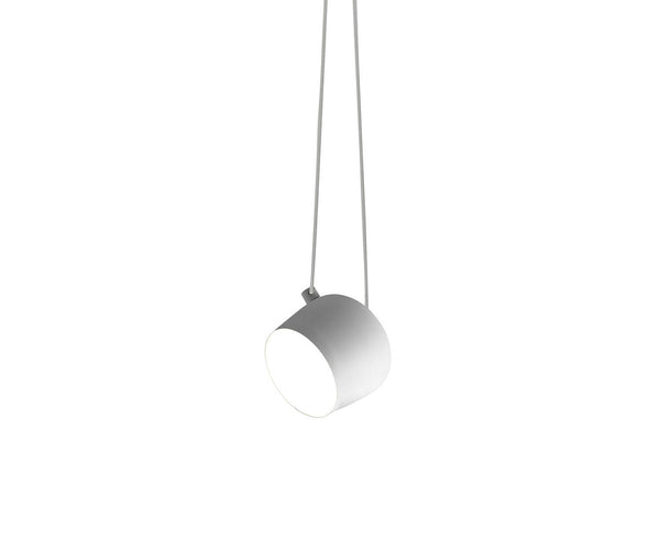 Flos Aim pendant White