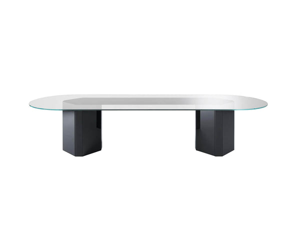 Akim Table