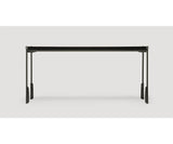 Altai Console Table