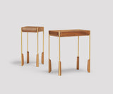 Altai Side Table