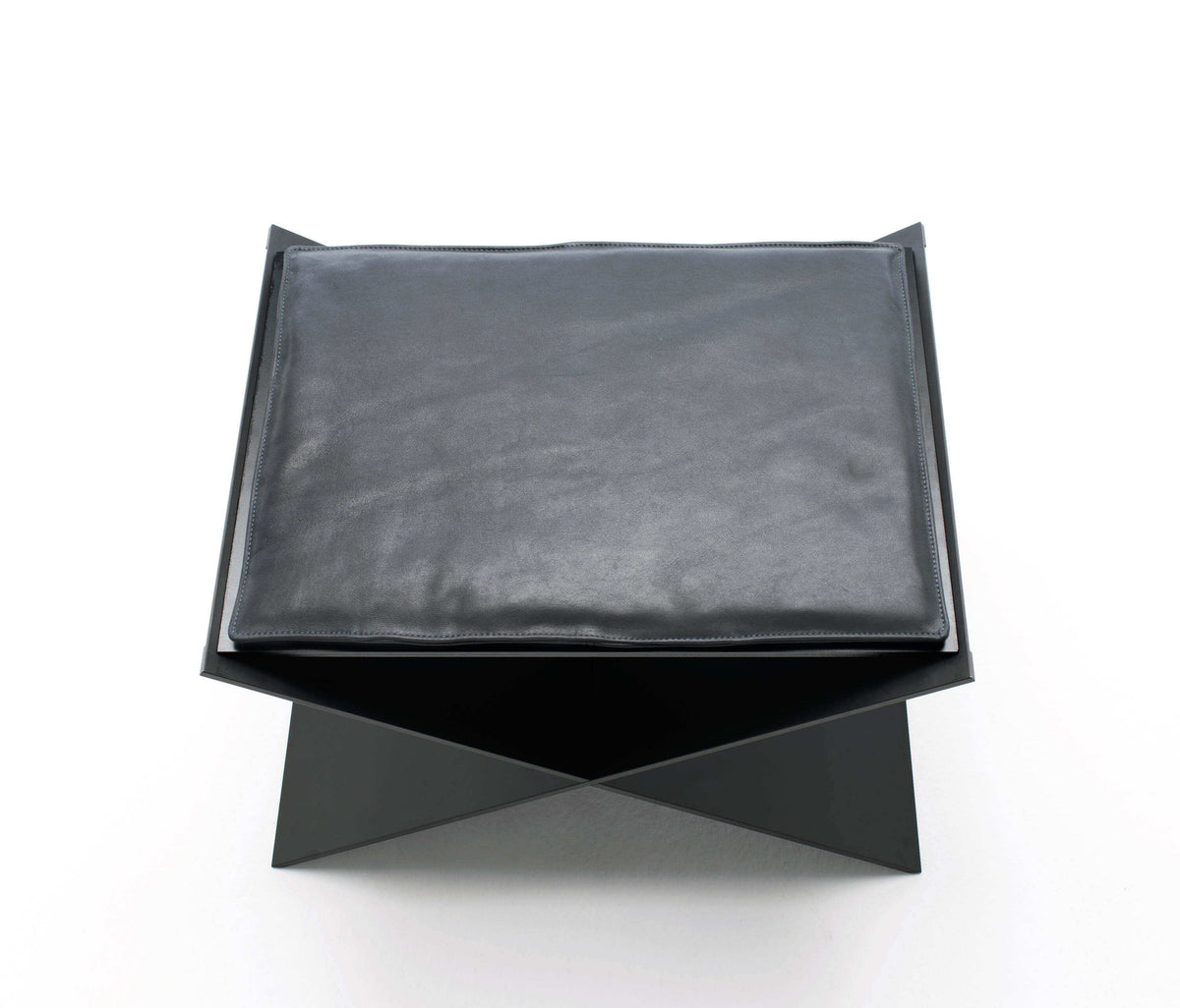 Anin Stool Living Divani