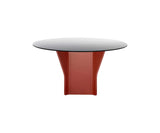 Argor 140 Dining Table