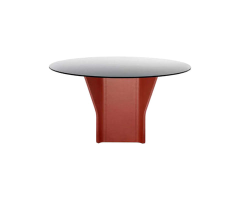 Argor 160 Dining Table