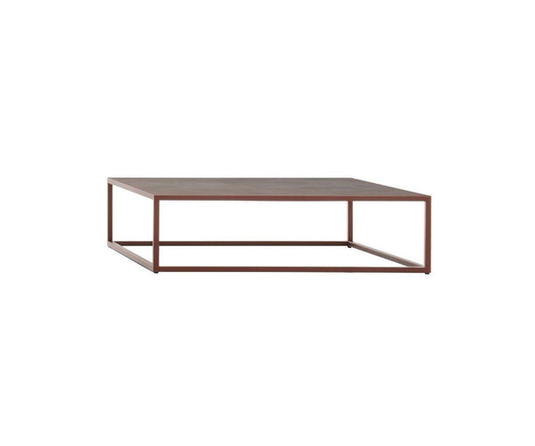 Arpa Indoor/Outdoor Low Table MDF Italia