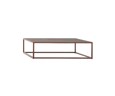 Arpa Indoor/Outdoor Low Table