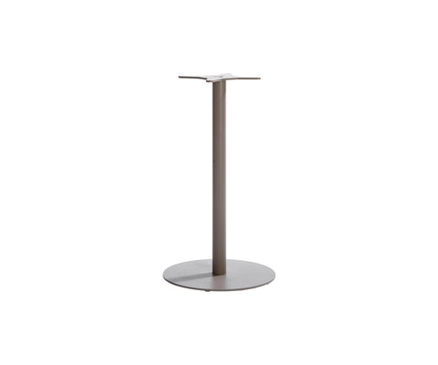 Samba Rio ART. 9783 Bar Table Base