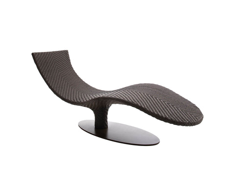 ART. 9578 Chaise Lounge