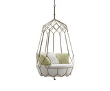 Gravity ART. 9881 Swing Sofa