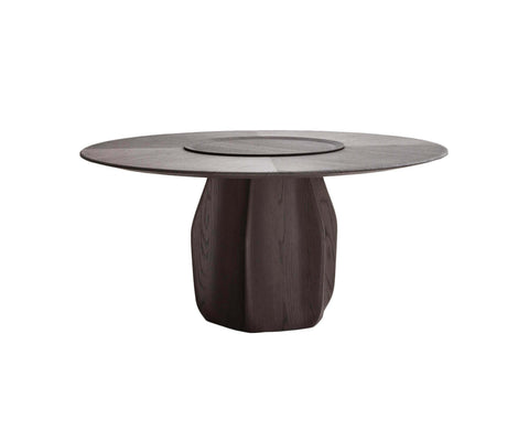 Asterias Dining Table