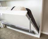 Adam Tavolo Wall Bed Clei