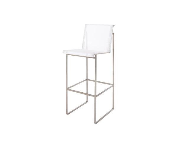 Taburete Bar Stool