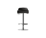 BCN Disc Base Bar Stool