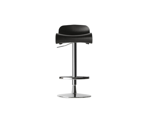 BCN Disc Base Stool