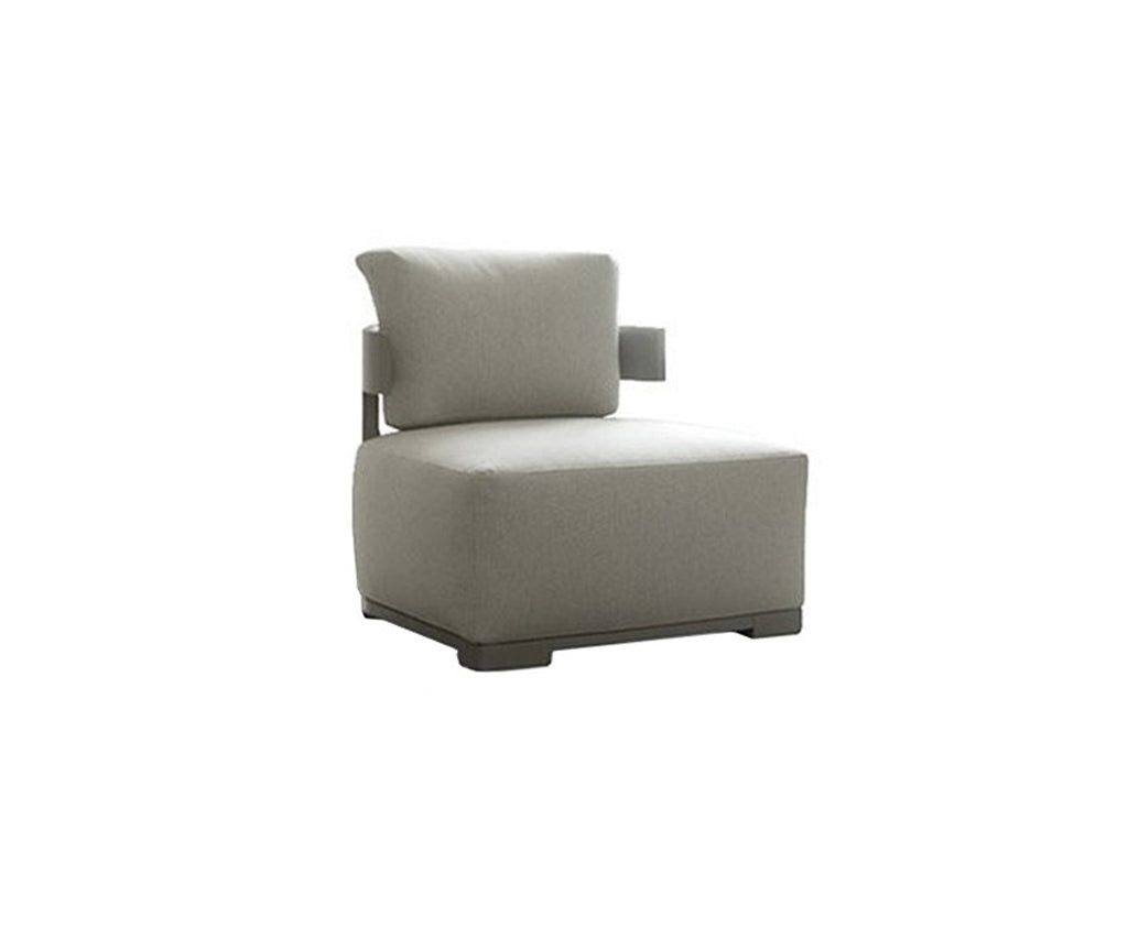 Bea Lounge Chair Porada