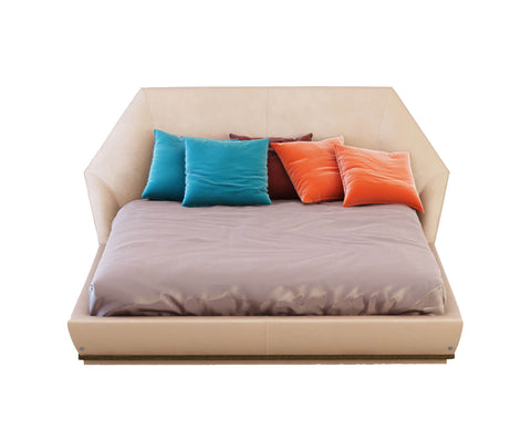 Yume Bed