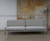 Blink Sofa Three Seater