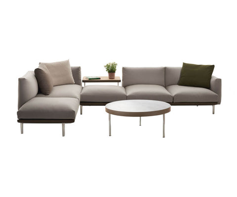 Boma Sectional