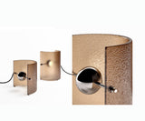 Bonfire Wall Sconce Gallotti&Radice