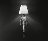Vouge Wall Lamp