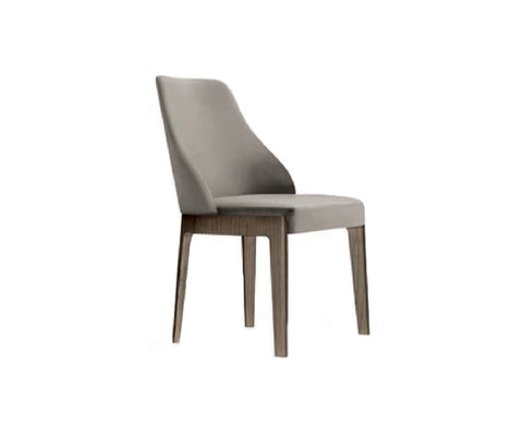 Chelsea Dining Chair In Stock