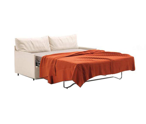 Chemise Sofa Bed