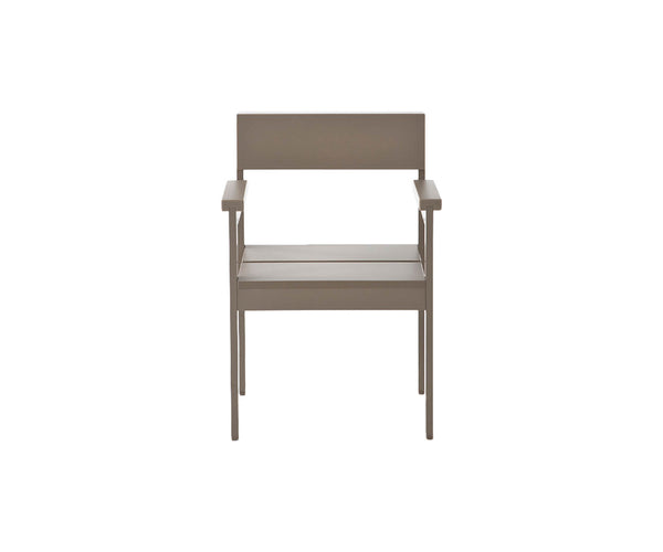 Conta Dining Armchair