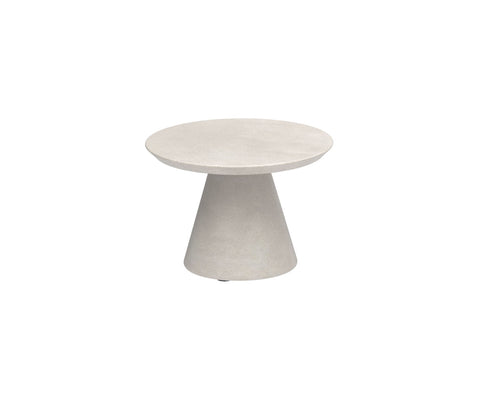 Conix Round Side Table
