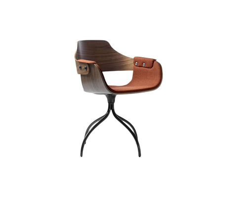 Showtime Chair - Swivel Base