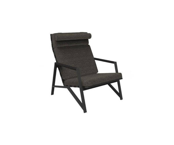 Cottage Lounge Armchair