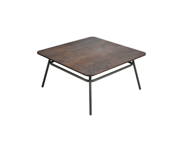Portofino ART. 9745 Coffee Table